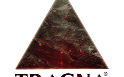 Astral Piramit İnşası