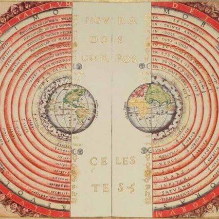 Astroloji Ders 1