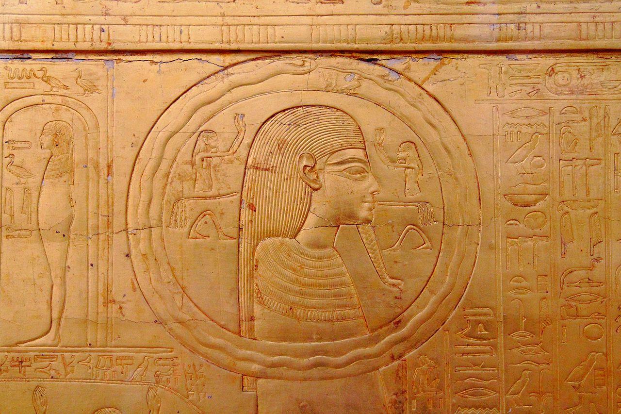 Ägyptisches_Museum_Kairo_2016-03-29_Tutanchamun_Grabschatz_09